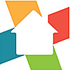 Real Estate Investar | Property Investment Blog