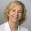 Dr. Bailey's Skin Health & Wellness Blog - Acne Information