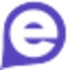 Elokenz Blog | Content Marketing