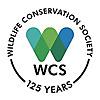 Wild View | An Eye on Wildlife