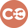 CoSchedule | Content Marketing