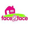 Face2Face Blog | Face2Face Estate Agents