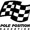 Pole Position Marketing's Content Marketing Blog