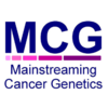 Mainstreaming Cancer Genetics
