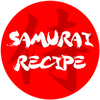 Samurai Recipe Japan