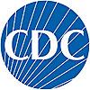 CDC   Genomics and Health Impact Blog