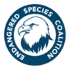 Endangered Species Coalition