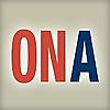 OncologyNurseAdvisor | Chemotherapy