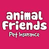 Animal Friends | Pet Insurance Blog