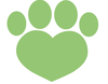 Animal Foundation | Pet Shelter and Adoption Agency Blog