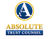 Absolute Trust Counsel | Walnut Creek Estate Planning Attorney Blog