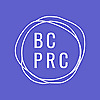 BC Poverty Reduction | Working Together for a Poverty free BC