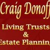 Boca Raton Estate Planning Law Blog | Law Offices Of Craig Donoff, P.A