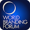World Branding Forum | Advertising