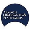Astronotes | Armagh Planetarium's Stellar Blog