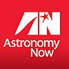 Astronomy Now Magazine | The UK's Biggest & Best Stargazing Magazine