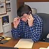 Jeff Edberg, Iowa City Commercial Real Estate, Commercial Realtor
