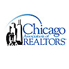 Chicago Realtor Magazine – Chicago Association of REALTORS®