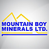 Mountain Boy Minerals | News