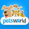 Petsworld | Pet Supplies Blog