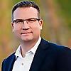 BC Real Estate Law Blog