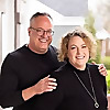 Nesting In Nashville real estate blog by Stephanie Crawford, Realtor