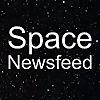 Space Newsfeed