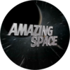 Amazing Space | Space Videos
