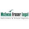 McEwan Fraser Legal | Property Blog