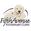 Fifth Avenue Veterinary Clinic