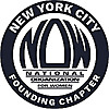 National Organization for Women | New York City