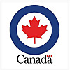 Royal Canadian Air Force