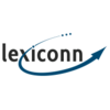LexiConn