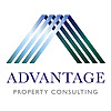 Advantage Property | Frank's Blog