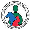 Fox Valley Animal Hospital Blog