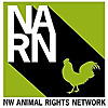 Northwest Animal Rights Network