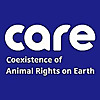 CARE | A Voice for the Voiceless