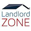 LandlordZONE Rental   Property   property professionals