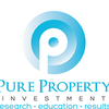 Pure Property Investment