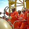 Reportingoilandgas | Oil and Gas new