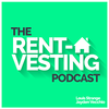 Rent-vesting & Property Investment | Rentvesting Podcast