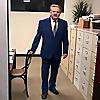 Nashville Criminal Defense Blog