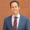 Massachusetts Criminal Defense Lawyer Blog | Michael DelSignore