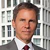 Charlotte NC Criminal Defense Law Blog - Christopher Connelly