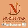 North Star Criminal Defense Blog