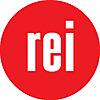 Real Estate Investor Magazine   Investment Magazine South Africa