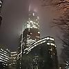 Atlanta Criminal Defense Law Blog - Conaway & Strickler, P.C.,