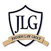 JLG | Johnson Law Group | Criminal Defense Attorneys