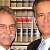 Clearwater Criminal Defense Blog - Hoskins & Penton, P.A.