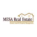 Mesa Properties Inc.